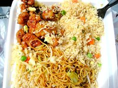 Imagen de food and rice