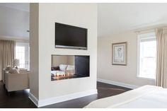 7 Appreciate Tips: Fireplace Mirror Bedroom cabin fireplace light fixtures.Tv Over Electric Fireplace. Double Sided Gas Fireplace, Slate Fireplace, Cottage Fireplace, Bedroom Fireplace, Farmhouse Fireplace, Home Fireplace, Fireplace Remodel, Modern Fireplace, Living Room With Fireplace