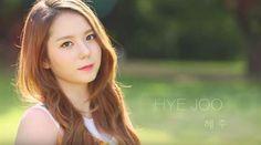 娛樂 - 南韓「零整形」女團誕生 網友:終於不臉盲了! Life2c.com - Life Style