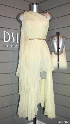Flavia Cacace Camellia #Latin #Ballroom Dress http://dancinfeelin.com/index.html