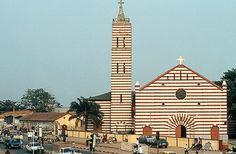 cotonou benin   Cotonou : - Bénin