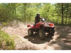 New 2013 Arctic Cat 700 Core ATVs For Sale in Wisconsin. The minimum operator age of this vehicle is 16.