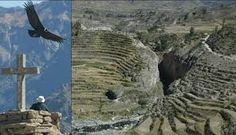 Resultado de imagen para lugares turisticos del peru por departamentos