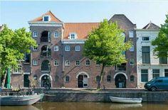 Schiedam, Zuid - Holland Nederland
