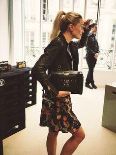 112284da 88 Best Camilla Pihl images in 2015 | Camilla, Scandinavian style ...