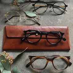 Sponsrat inlägg  Snygga glasögon är tveklöst en av de trendigaste modeaccessoarna du kan bära. Specsavers kollektion The Deep Forest Collection innehåller bågar med subtil design och mjuka former i naturliga nyanser från märken som Replay Converse och deras eget designmärke Osiris. @specsaverssverige #specsaverssverige #glasögon #glasögonmode  via ELLE SWEDEN MAGAZINE OFFICIAL INSTAGRAM - Fashion Campaigns  Haute Couture  Advertising  Editorial Photography  Magazine Cover Designs…