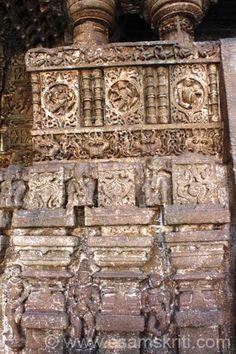 Preview Image 1 Bodh Gaya, Archaeological Survey Of India, Shiva Linga, Nataraja, Tribal Dance, Types Of Horses, Lord Vishnu, 11th Century, Mountain Range
