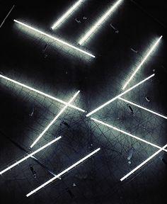 Light Dancers  - TEA - Tenerife Espacio de las Artes, Santa Cruz de Tenerife, Canary Island, Spain, by Herzog & De Meuron