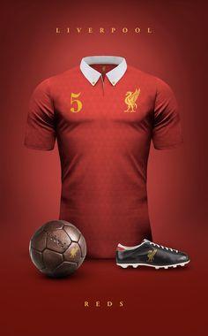 39a9c1128b 36 Best football illustrators images