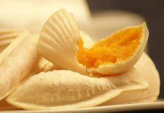 Os doces típicos Portugueses, conhece-os a todos? Temos uma lista de 15 para vos apresentar! | Minho em Festa