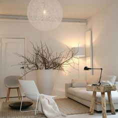 10 Easy Simple Ideas: Home Decor Living Room Boho different home decor styles.Home Decor Industrial Hoods home decor christmas coloring pages.Target Home Decor Living Room. Living Room Interior, Home Living Room, Living Room Decor, Bedroom Decor, Apartment Living, Apartment Plants, Cozy Apartment, Bedroom Ideas, Living Room Colors