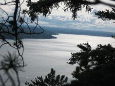 Fjord du Saguenay http://tricotdamandine.over-blog.com/2014/07/suite-de-notre-voyage-fjord-du-saguenay-et-plus.html