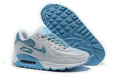 Femme Chaussures Nike Air Max 90 Runing id 0089