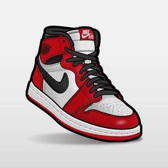 540 Ideas De Jordan 1 En 2021 Zapatos Zapatos Nike Hombre Zapatillas Nike