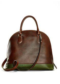 high-end handbag, linebreak gotta-have price