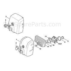 stihl chainsaw repair manual ms 290