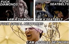 X-Men: First Class | 21 Movies Summed Up In One Photo Set