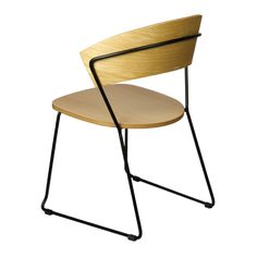Μεταλλική Καρέκλα – K 870