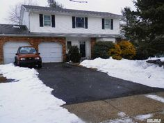 5 Curlin Ln, St. James, NY, 11780 - For Sale - MLS# 2647866