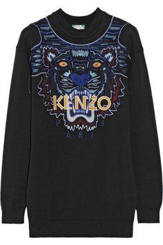 buy kenzo sweater