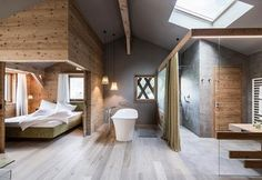 bathroom-furnishings-cersaie-preview-trends-design-event-draw-your-own-home-2016-suite-hotel-alto-adige