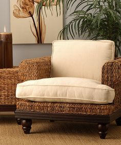 Superbe Love This Cinnamon Cabana Banana Chair On #zulily! #zulilyfinds | HOME |  Pinterest | Cabana, Cinnamon And Bananas
