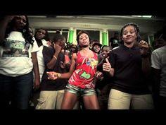 Wale (Worldwide/Nigeria)/MMG - Bait #MMG #PowerCircle New Hip Hop Beats Uploaded EVERY SINGLE DAY  http://www.kidDyno.com