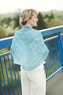 Ravelry: Silke pattern by Justyna Lorkowska