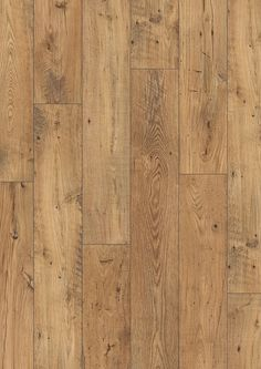 QuickStep Perspective Wide Reclaimed Chestnut Natural Planks 4v- groove Laminate…