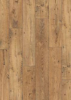 QuickStep Perspective Wide Reclaimed Chestnut Natural Planks 4v- groove Laminate Flooring 9.5 mm, QuickStep Laminates - Wood Flooring Centre