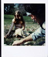jamie livingston photo of the day April 24, 1979 ©hugh crawford