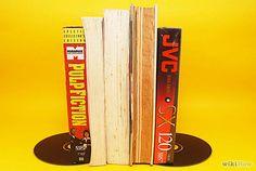 http://es.wikihow.com/reutilizar-las-viejas-cintas-de-VHS