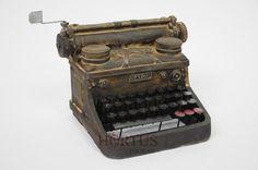 http://hortus.com.pl/4145-thickbox_default/maszyna-do-pisania-22665.jpg