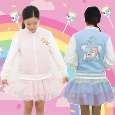 Free Shipping Worldwide! Produced by Chinese Original designer- sweetlove Material:made of flocking cotton Colors: Pink|Blue Size reference: Bust: 100cm/