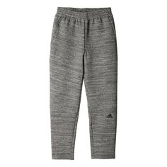 Choose from a range of boys joggers and track pants at Excell Sports. Boys Joggers, Sweatpants, Kits For Kids, Boy Outfits, Trousers, Adidas, Clothes, Fashion, Pants