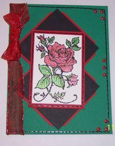 sc254, Roses for Mom