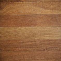 34 melhores imagens de PISO   DE MADEIRA MACIÇA   Hardwood floors ... 9179fb25b3