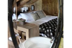 Luxury ski chalet rental France : The Chalet des Fermes - Les Chalets des Fermes de Marie : luxury chalets rental in Megève