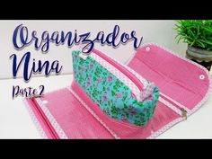 Sewing Hacks, Sewing Projects, Costura Diy, Doll Videos, New Project Ideas, Dream Catcher White, Diy Bathroom, Online Tutorials, Diy Presents