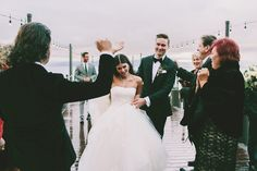 Favorite images from a recent wedding photographed in Lake Tahoe California. Full story found at my website