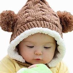 Adījumi mazuļiem (knitting for babies)