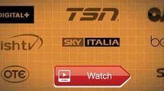 IPTV World Sky Sports BT Sports Live IPTV Channels Playlist iptv mu Kodi FireTV SmartTV worldsm  Whatsapp 1 7 Please contact WhatsApp to take advantage of only euro campaigns with world channels