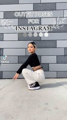Best Photo Poses, Girl Photo Poses, Picture Poses, Cute Poses For Pictures, Poses For Photos, Portrait Photography Poses, Photography Poses Women, Jugend Mode Outfits, Instagram Pose