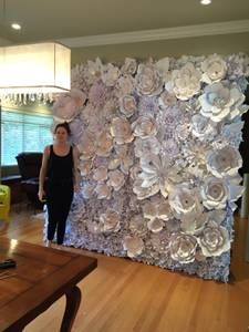 "vancouver, BC for sale ""wedding flowers"" - craigslist"