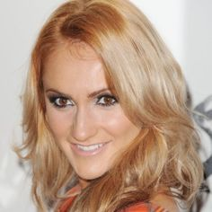 Aliona Vilani (Russian-Kazakh, Dancer) was born on 01-05-1984.  Get more info like birth place, age, birth sign, biography, family, relation & latest news etc.
