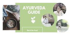 Ease into Ayurveda with our Ayurveda beginner's guide Autogenic Training, Tissue Salts, Therapeutic Touch, Acid Base Balance, Ayurvedic Doctor, Chiropractic Treatment, Yoga Moves, Hypnotherapy, Light Therapy