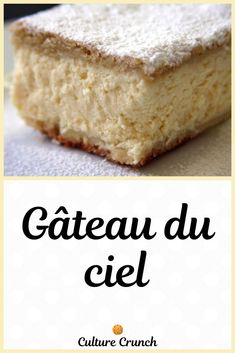 Desserts With Biscuits, Tasty Bites, Biscuit Cookies, American Food, Vanilla Cake, Cooking Tips, Sweet Tooth, Cheesecake, Low Carb