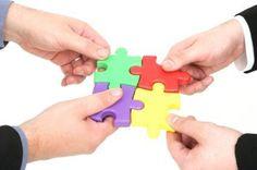 5 yếu tố không thể thiếu khi thành lập công ty