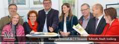 (AM) 50plus-fit+aktiv-Tag mit ausgezeichneter Bilanz - http://metropoljournal.de/metropol_nachrichten/landkreis-amberg-sulzbach/amberg-50plus-fitaktiv-tag-mit-ausgezeichneter-bilanz/