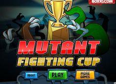 http://www.xjocuri.com/joc/6050/lupte-cu-caini.html aici puteti juca jocuri cu lupte cu caini mutanti.